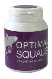 Optimally Squalene <ピュアスクワレン>